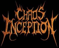 Chaos Inception
