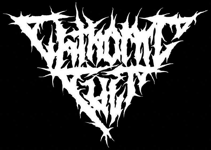Chthonic Cult