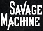 Savage Machine
