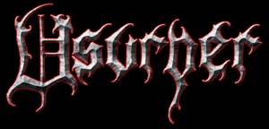Usurper - Threshold Of The Usurper