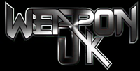 Weapon UK
