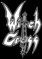 Witch Cross
