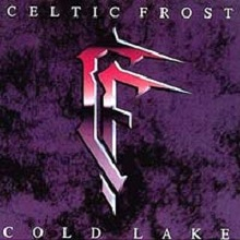 Metal Curmudgeons: How bad is Celtic Frost's Cold Lake?