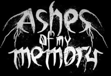 Ashes of My Memory