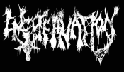 Encoffination